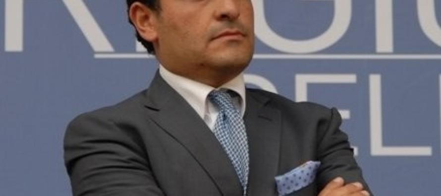 Scontro tra Forza Italia e Fratelli d'Italia. Aliberti attacca tutti