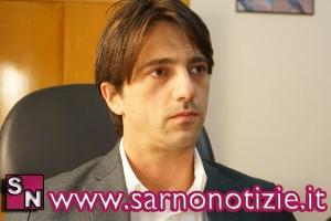 Massimiliano Mercede3