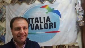 Antonio Milone