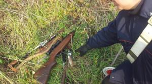 foto-fucime-carabinieri1