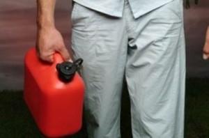 20130730_benzina