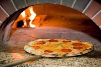 """Pizzeria """"Gennaro Pizza"""""""