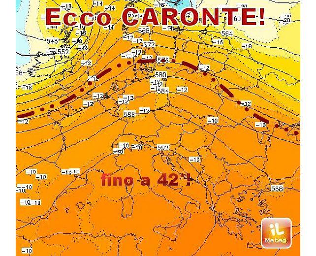 12072015_caronte-afa-caldo_03