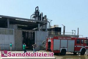 Incendio Agroalimentare Graziella3