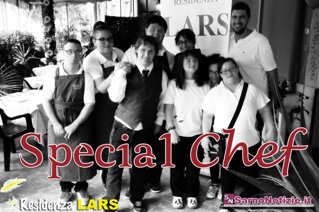 Speciale Chef