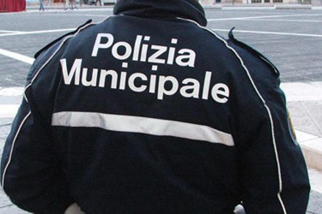 generica-municipale