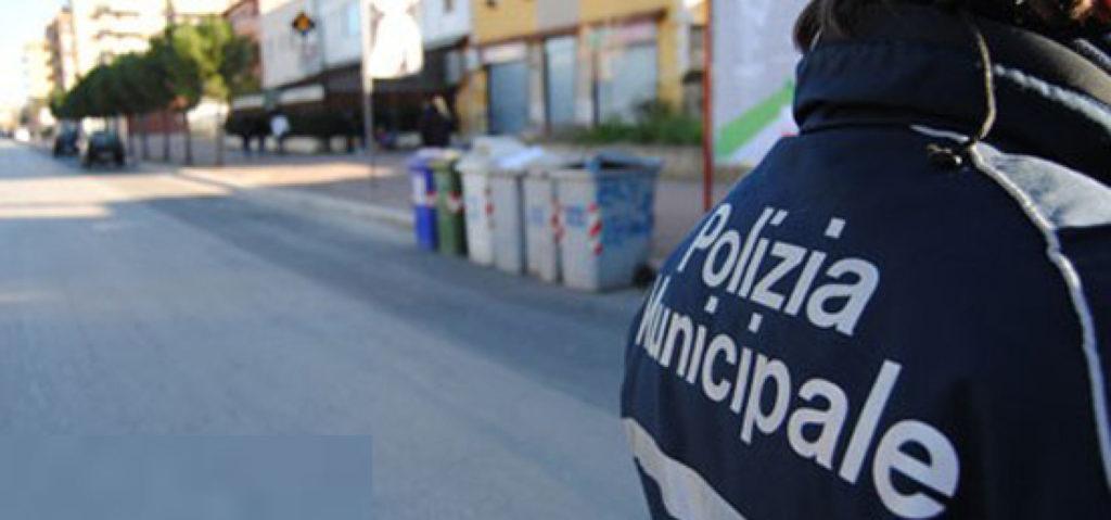 polizia-municipale-1508x706_c