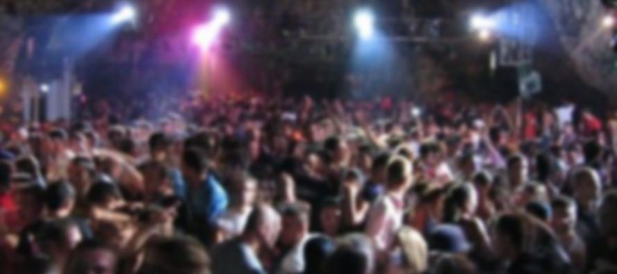 Tragedia in discoteca, muore un 27enne