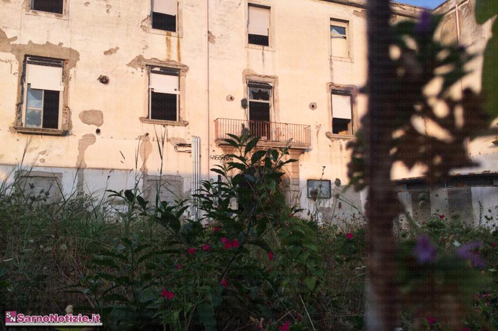 ex Villa Malta
