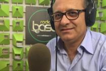 """Agroinvest, Felice Luminello si dimette: """"Non ci sono più le condizioni per amministrare"""""""
