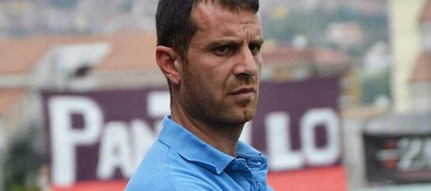 Polisportiva Sarnese: allo Squitieri arriva l'Agropoli per il primo derby di stagione