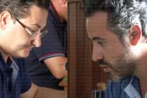 Francesco Squillante e Giovanni Montoro: accolte le nostre istanze sui lavori di manutenzione di via Nuova Lavorate e via Fraina.