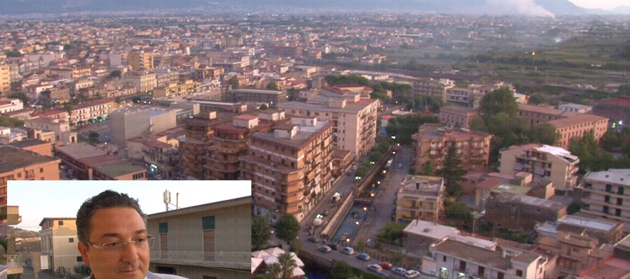 VIDEO | Emergenza sicurezza: stanziati 165 mila euro in bilancio