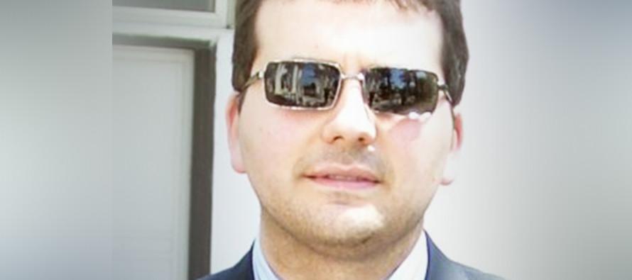 Il nuovo commissario  del Consorzio di Bonifica è l'avvocato  D'angelo
