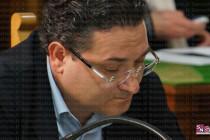"""Ospedale al collasso, Francesco Squillante: """"Aumentare il personale. Porterò il caso in consiglio comunale"""""""