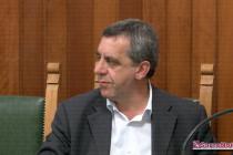 """Tutela ambientale, Sebastiano Odierna """"Questa è una amministrazione incompetente"""""""