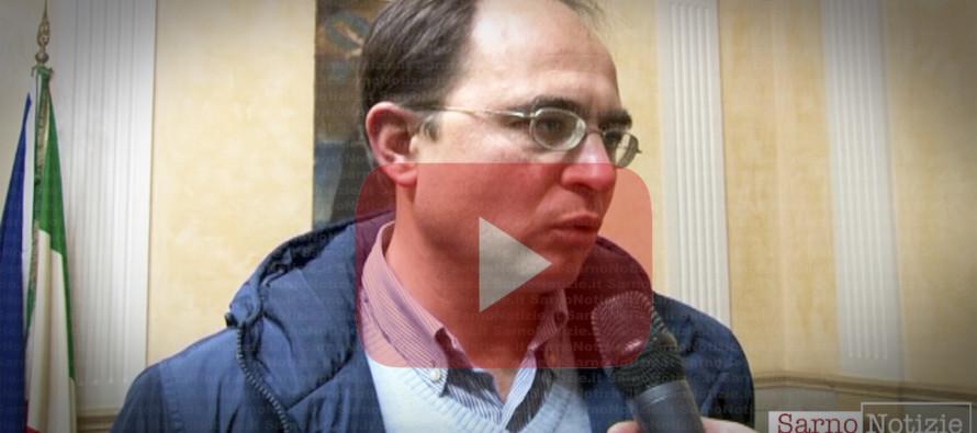 VIDEO | Consiglio comunale sui regolamenti, novità per i tributi