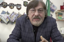 Procura di Nocera Inferiore verso il collasso. L'intervista al Procuratore Amedeo Sessa.