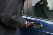 Furti d'auto, Campania maglia nera| A Salerno 2043 auto rubate