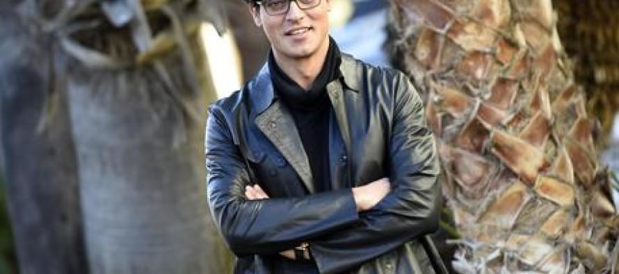 Esplode villa che ospita Garko a Sanremo, attore in ospedale sotto choc