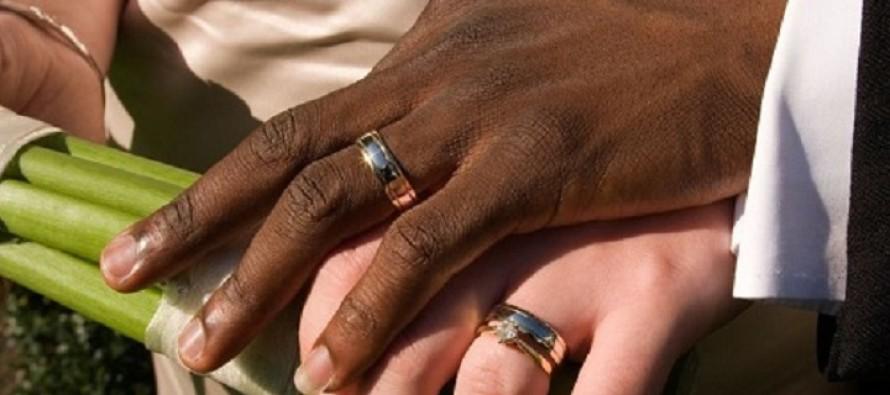 Finti matrimoni per permessi di soggiorno ai migranti