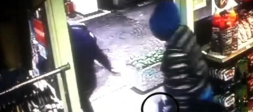 Arrestati cugini rapinatori: erano il terrore dei benzinai