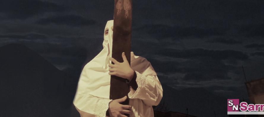 I Paputi a Sarno: un rito millenario che si rinnova