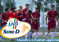 Sarnese: Ko pesante in Sicilia   Risultati, prossimo turno e classifica