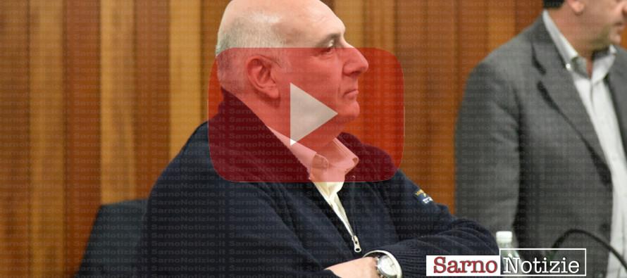 VIDEO | Tariffe al rialzo, stangata sulla Tari