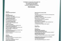 Adozioni nazionali ed internazionali: protocollo di intesa tra Asl e vari enti