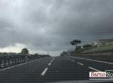 Maggio senza tregua: domani sole, da giovedì  di nuovo pioggia