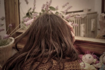 Comunità  sotto choc. Minorenne violentata da 5 ragazzi.