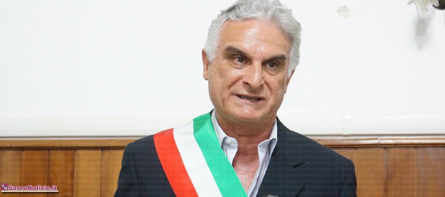 """Rischio incendi – Il sindaco Canfora: """"Aree incolte o abbandonate fino a 10 mila euro di multa per i proprietari"""""""