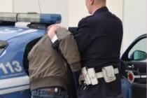 Marocchino ricercato da 4 anni per omicidio, catturato nell'Agro. Sconterà 7 mesi