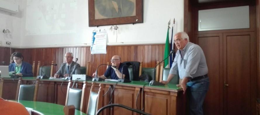 """Formazione, attività educative, eventi: parte il progetto """"Italiani & Migranti, Giovani & Solidali"""""""
