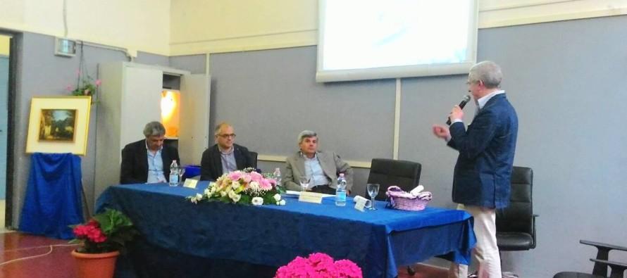 Alta formazione – Istituto Fermi: App, marketing e turismo tra i banchi di scuola ed il lavoro