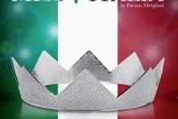MISS ITALIA – Selezioni a Sarno. Quando e come partecipare….