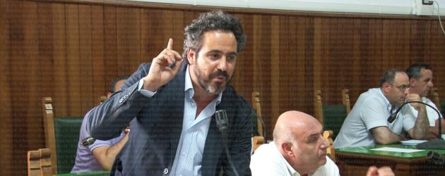 """Giovanni Montoro, Rete Libera: """"Il nostro impegno sugli sgravi Tarsu per i disabili"""""""