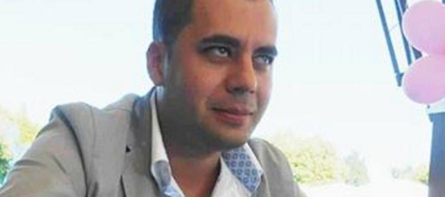 Forum dei Giovani: vince Giovanni Agovino con Giovani Sarnesi. Ora la sfida è la progettazione per Sarno