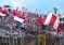 """Polisportiva Sarnese – Decisione estrema: """"Quest'anno nessun abbonamento…"""""""