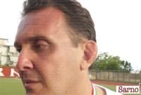 """Pol.Sarnese – La lettera di Origo ai tifosi: """"Campionato difficile, ma uniti si vince"""""""