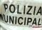 LAVORO – Il Comune di Salerno cerca 100 vigili urbani. Come partecipare al bando…