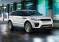 L'ebbrezza di guidare una Range Rover Evoque? La possibilità te la offre GaldieriRent Sarno