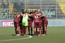 Redazionale Sport  Analisi della prima giornata del campionato di Serie D: promossi e bocciati