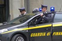 Ottengono i fondi ma il pastificio non esiste: sequestro da 130mila euro