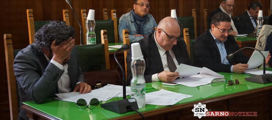 Esondazioni, l'emendamento in aula stasera a firma di Rete Libera e Udc