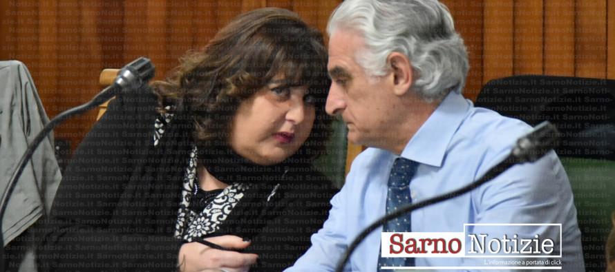 """PUC – L'assessore Viscardi: """"Respinto ricorso al Consiglio di Stato"""""""