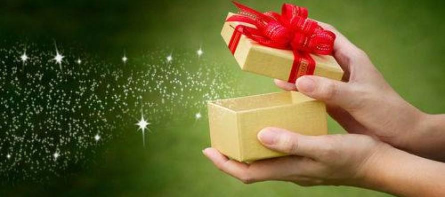 Tempo di crisi? Natale e Regali low cost da Retrò: originali ed economici