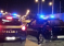 Piazze di spaccio: blitz di carabinieri e polizia