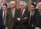 Consiglio provinciale: buoni propositi ma si aspettano linee guida dal Governo